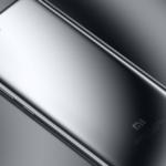 Xiaomi Mi6 Plus cancelado, ¿cual ha sido el motivo?