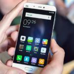 Xiaomi lanza la actualización MIUI 8.5.2.0 para el  Mi5
