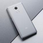 Xiaomi logra el record de vender 1 millón de Redmi 4 en 30 días