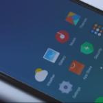 Guía de instalación de MIUI 9 Beta en smartphones de Xiaomi