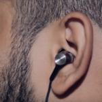 Xiaomi Mi In-ear Headphones Pro HD, análisis en español