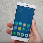 Xiaomi Redmi 4x Pro, potencia en 5″ por 179€