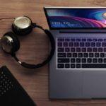 El Xiaomi Notebook Pro de 15,6″ es una realidad