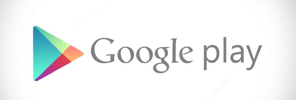 Instalar Google Play en el móvil