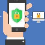 Cómo mantener tu información segura en un teléfono Android