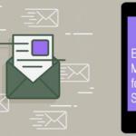 Cuatro maneras de optimizar su marketing por correo electrónico
