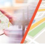 Cómo acceder a Google Maps sin conexión