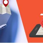 Cómo mejorar la señal GPS en su teléfono Android