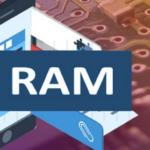 Cómo mayor capacidad de RAM puede beneficiar a su Xiaomi