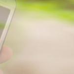 Formas inteligentes de mantener la seguridad de su smartphone