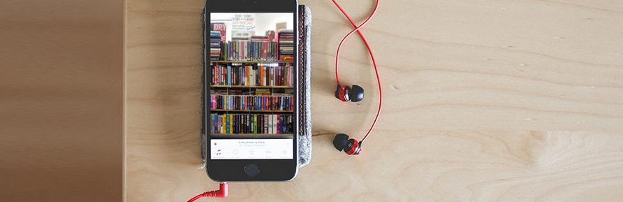 Cómo escuchar libros en audio en los teléfonos Xiaomi
