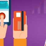 ¿Cómo organizar finanzas personales con el móvil Xiaomi?