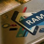 Cómo reducir el uso de RAM en su teléfono android Xiaomi