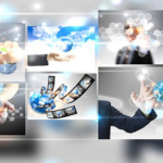 Smartphone modular: Una mirada al futuro