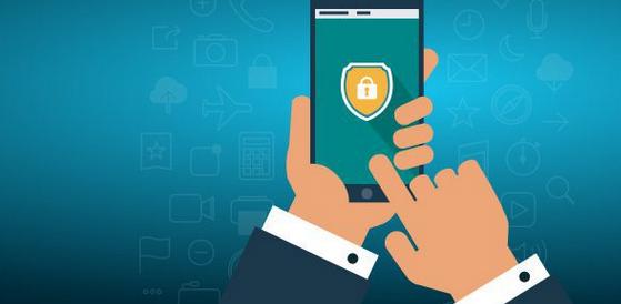 Consejos para reforzar la seguridad en su dispositivo Android Xiaomi