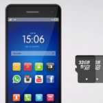 Cómo elegir la tarjeta microSD adecuada para tu Xiaomi