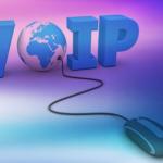 Cómo el VOIP móvil beneficia a los usuarios de Smartphone