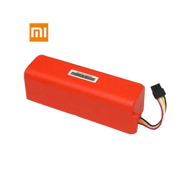 bateria-xiaomi-vacuum