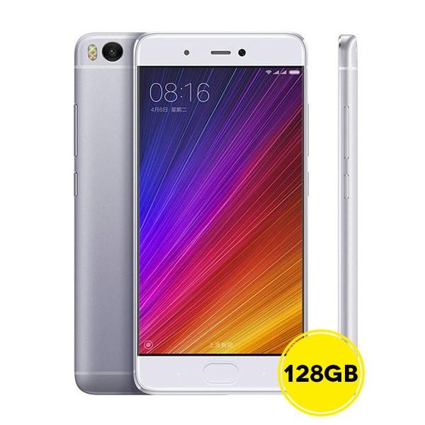 Xiaomi Mi 5s 4gb 128 GB