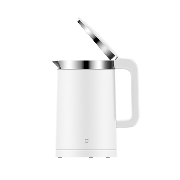 mi-electric-kettle-blanca.