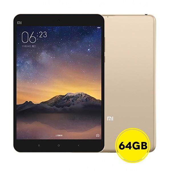 Xiaomi Mi Pad 2 2Gb 64Gb