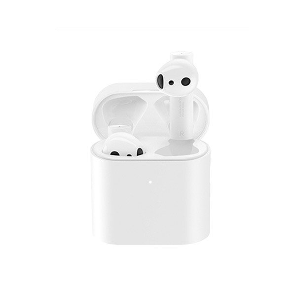 Mi-True-Wireless-Earphones-2