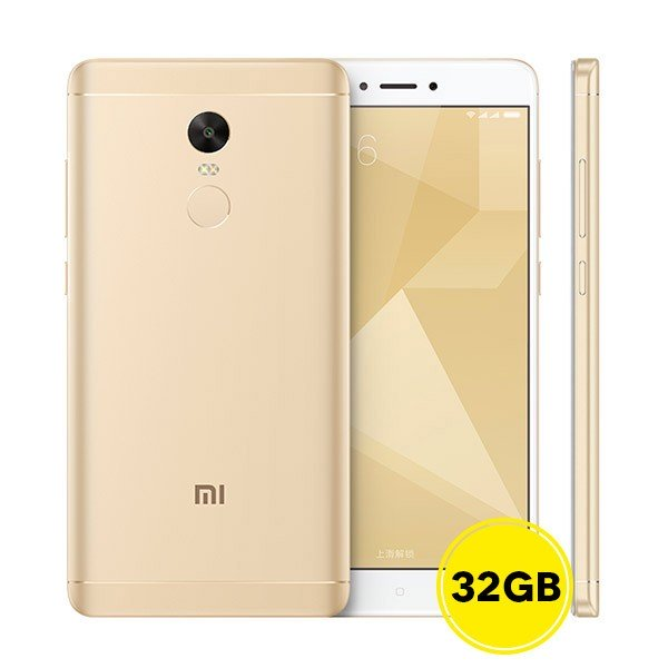 redmi-note-4x-32