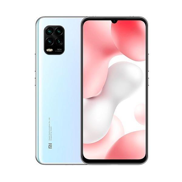 Precio Xiaomi Mi 10 Lite