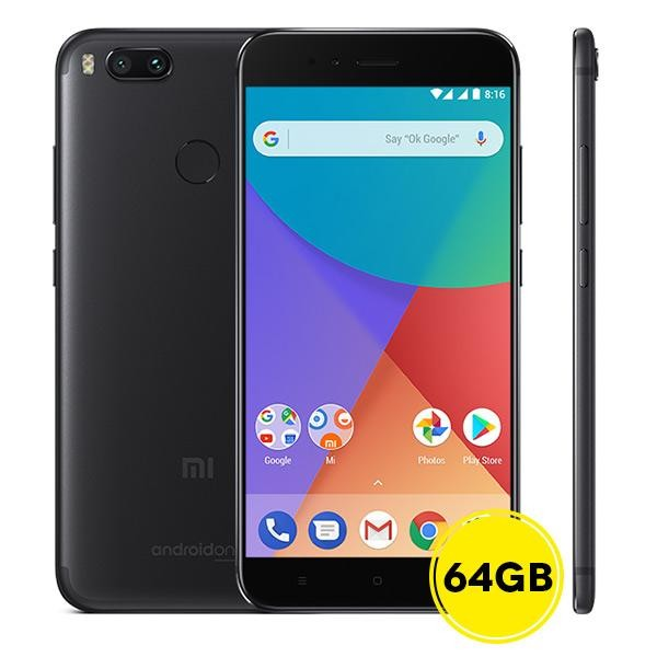 Xiaomi-Mi-A1