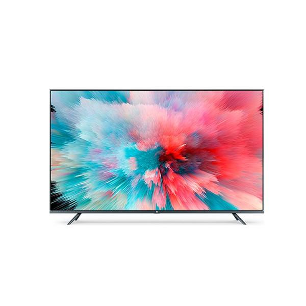 xiaomi-mi-led-tv-55
