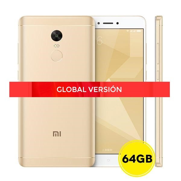 xiaomi-note-4-global-4+64-oro