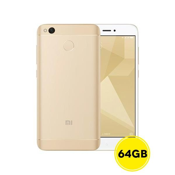 xiaomi-redmi-4x-64gb