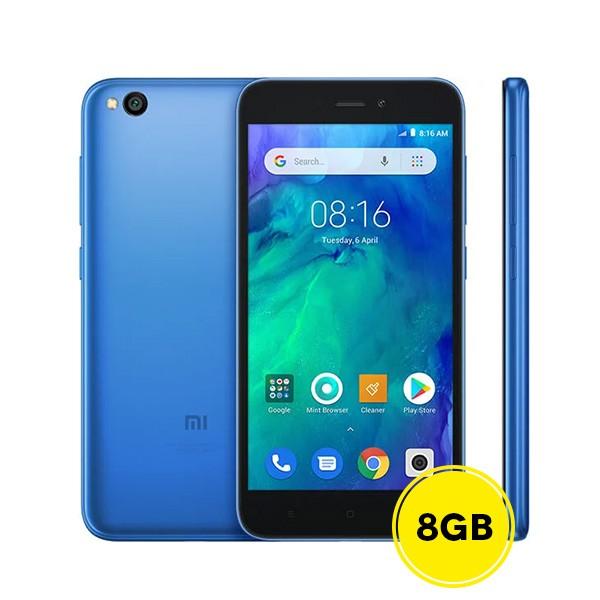 xiaomi-redmi-go-azul-8gb
