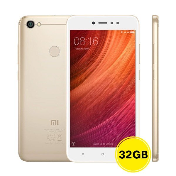 xiaomi-redmi-note-5a-32