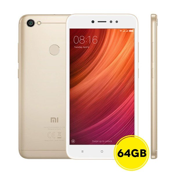 xiaomi-redmi-note5a-64.
