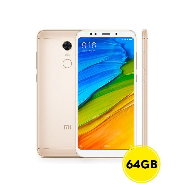 xiaomi-redmi5-plus
