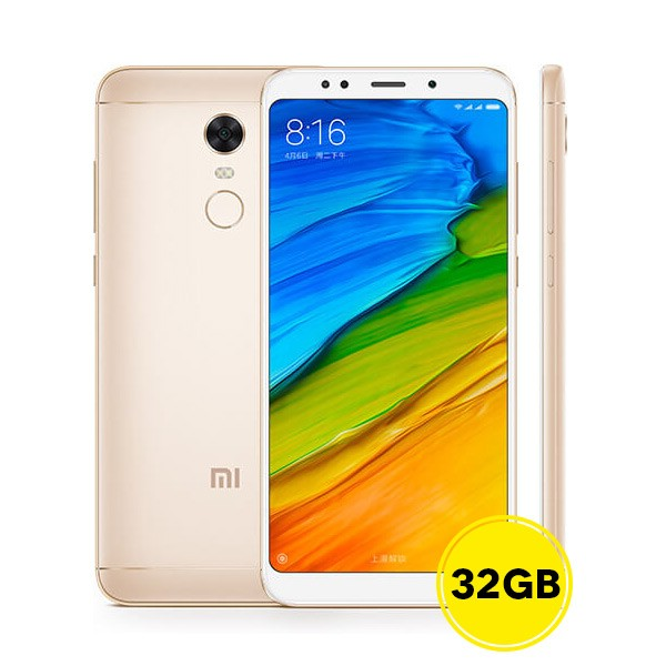 xiaomi-redmi5-plus-32.