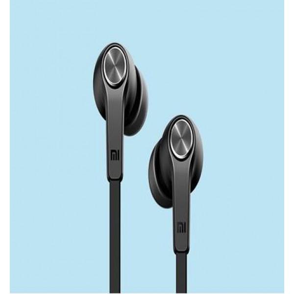 Auriculares Xiaomi Pixton Negro