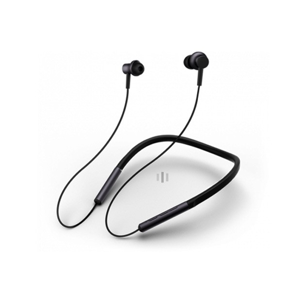 Mi-Bluetooth-Neckband-Earphones