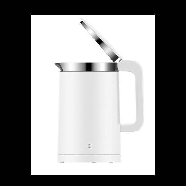 mi-electric-kettle-blanca.