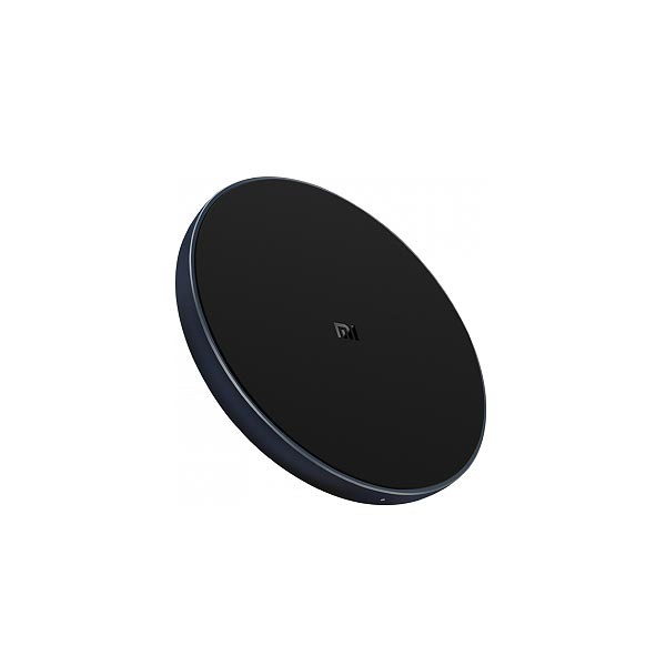 mi-wireless-charging-pad