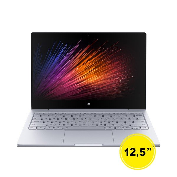 Xiaomi Mi Notebook Air 12,5""