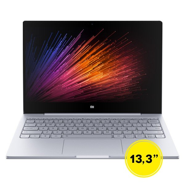 Xiaomi Mi Notebook Air 13,3""
