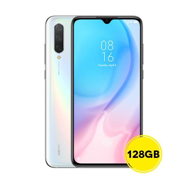 Xiaomi Mi 9 Lite precio