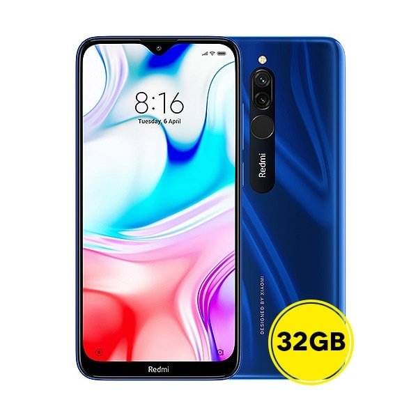 xiaomi-redmi-8-32gb