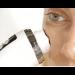 Radiofrecuencia facial VISS