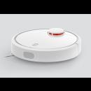 Xiaomio Robot aspirador