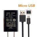 cargador-xiaomi-micro-usb