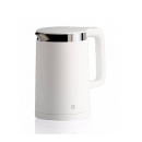 mi-electric-kettle