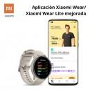 mi-watch-app